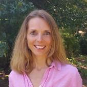 Angela Andersen