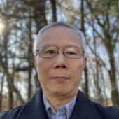 Li-Kuo Su Ph.D.