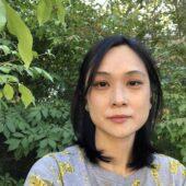 Marie Bao, Ph.D.